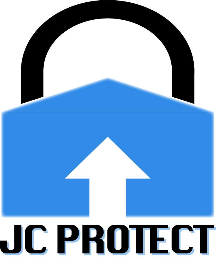 JCProtect